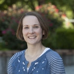 Sara Brunsvold profile pic